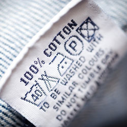 sewn in care label 2
